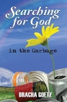 searching-for-god-in-the-garbage